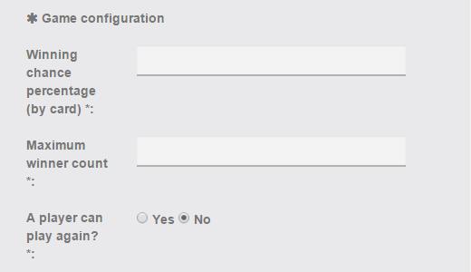 Screenshot_03_game_configuration
