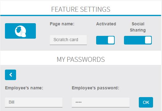 Screenshot_07_passwords