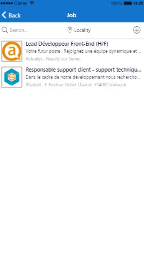 job_app_11