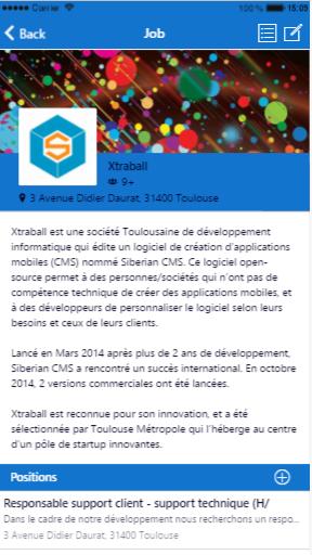job_app_13b