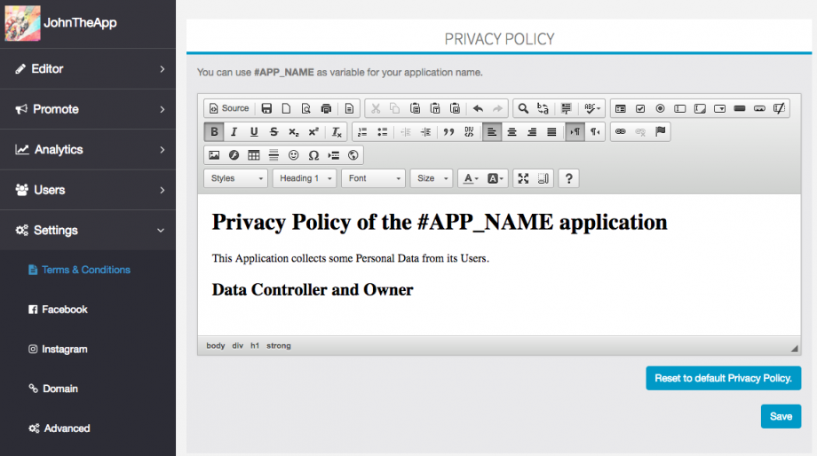 privacy-policy-tc