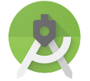 logo_android_studio_512dp