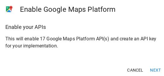 Screenshot from 2018 07 06 10 32 27 - API Google Maps