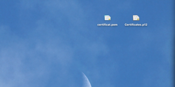 Screen Shot 2018 08 06 at 17.18.04 600x299 - Gerando certificado para envio de push IOS | .pem