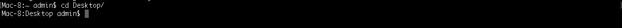 Screen Shot 2018 08 06 at 17.26.41 - Gerando certificado para envio de push IOS | .pem