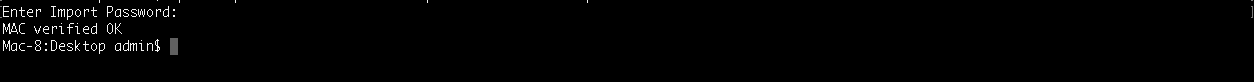 Screen Shot 2018 08 06 at 17.27.28 - Gerando certificado para envio de push IOS | .pem