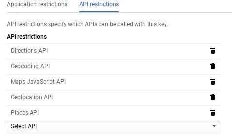 Capture du 2019 01 15 11 47 08 - API Google Maps